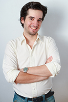 Imagen de alvarotineo.com